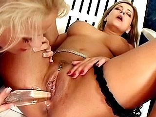 porno gratos videos voayer