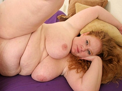 Violent have sex fatty. Voluminous titted blonde spreading her plump legs for a massive fucking. Click here to view this gallery.