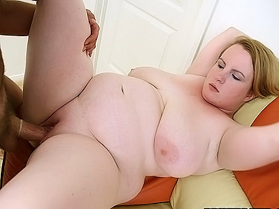 Free BBW hunters porn videos and sex galleries