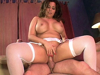 Horny nurse with huge tits banged on top, Horny nurse, huge tits, Big Tit Queens, bigtitqueens, bigtitqueens.com, big tits, big boobs, huge tits, huge boobs, big breasts, hardcore