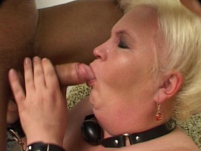 Naughty mature plumper enjoying some kinky sex Download the free movie clips ...