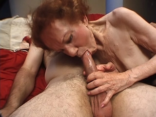dutch granny sex. Horny GILF rammed in cunt with meat stick Download free ...