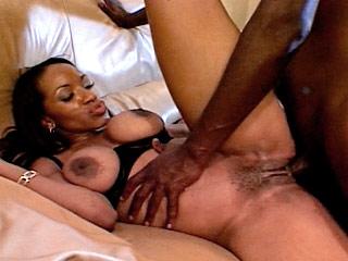 Free streaming black sex videos