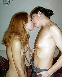 Lesbos fanny frigging. Cock starved lesbians settling for their toys to satisfy their cunt itch. Click here to see the photos.