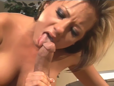 Anal sex tv stream free