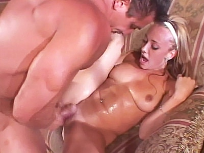 juicy black gay booty