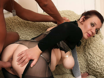 Milf wife hot