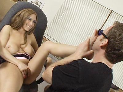 nude girls pussy spread