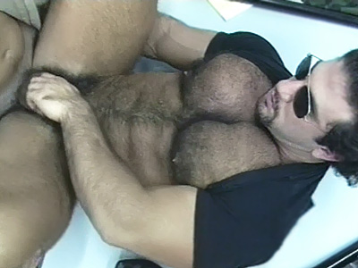 Gay Bears Hairy : Gay Bear Sex mpeg movie!