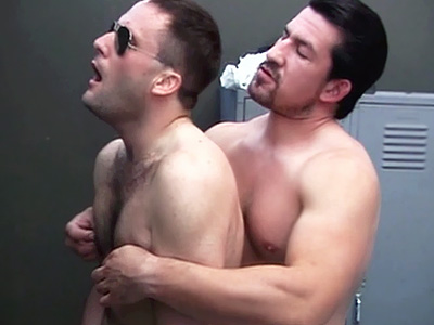 Gay Bears Hairy : homosexual Bear xxx Games!