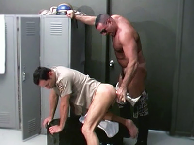 Gay Bears Hairy : Lustful Gay hairy men Friends!