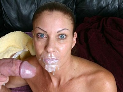 Posted in Adult mature porn | Tags: blowjob, cumshot, face, face cummed, ...