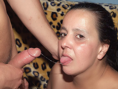 ... muff and milks it with her eager mouth Download the free movie clips now