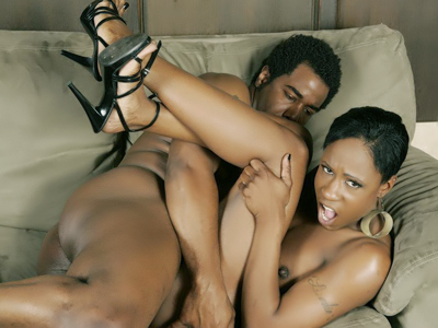 black ebony fucking pics We want to satisfy all your dreams about your favorite ebony skin!