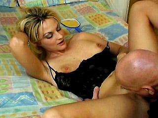 Lange Porno Videoclips