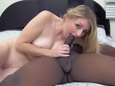 Chubby women anal sex