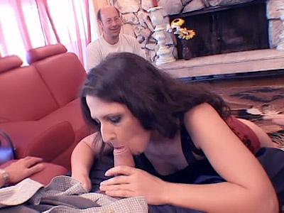 Porno Videos & Sex Pictures