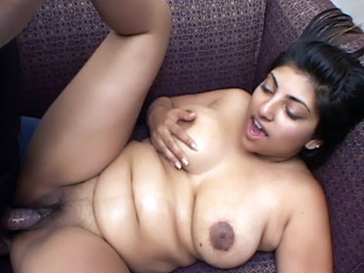 Remarkable, Pregnant indian sex