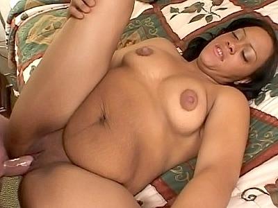 Pregnant Porn - Prego Pussy Piercing