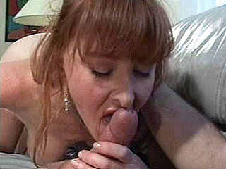 meet attractive single Video-Chat-Sex-Video have nice job and