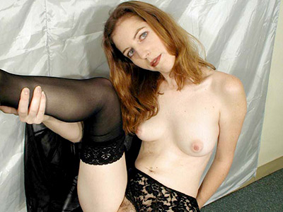 Teen pussy spreading. Amateur chick spreading her hairy muff. Click here to view this gallery.