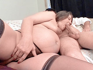 Busty Preggo Banged xxx fetish sex & cams