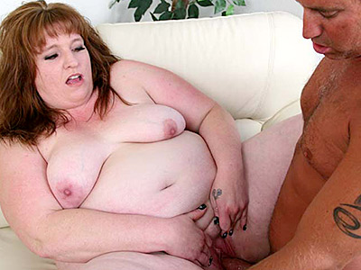 Cock stretched bbw. Mature blonde having her kitty cock stretched. Download the free photos now!