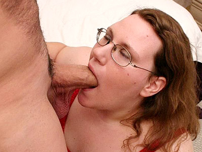 Behind banged bbw.   Mature bbw bending over to get it from behind. Click here for more pictures.