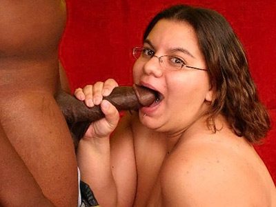 Ejaculate covered bbw. Busty bookworm having her huge belly ejaculate glazed. Click here for more pictures.