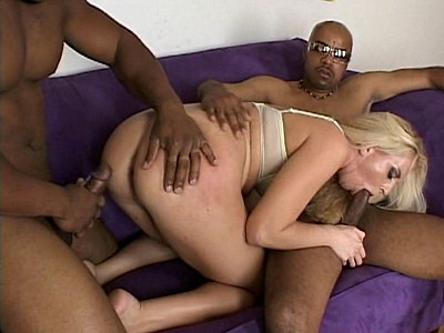 Simone big dick anal plugging. Penish greedy Simone Schiffer taking rough kitty and butt ramming from two black dudes with huge dicks. Download the free photos now!