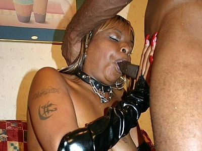 Cock give suck black dom suckable Black chick Suckable oils her hot body before she kneels down to blowjob a huge cock. Click here for more photos!. Suckable.
