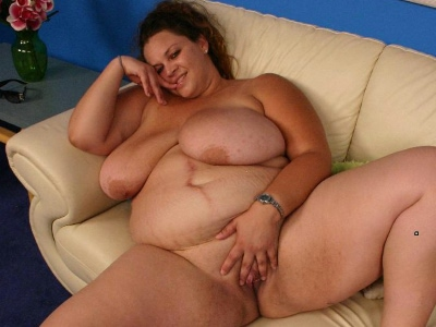 Muff humped bbw. Libidinous BBW Mona Mounds seduces a black hunk with her huge jugs and gets her muff dick humped. Download the free photos now!