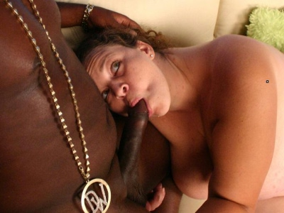 Mona bbw cunt black nailing. BBW Mona Mounds showing off her heavy jugs and attract a black stud and lures him into pounding her pussy. Download the free photos now!