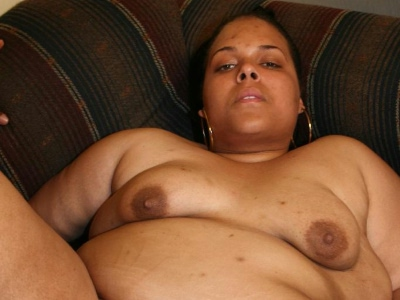 Huge bbw vagina stretching. Huge BBW model stretching her fat covered cunt and cramming it with a great black cock. Click here to view this gallery.