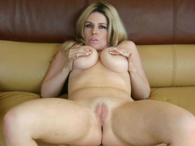 Double banged busty blonde daphne rosen. Heavy titted blondie Daphne Rosen having her anal drilled while her vagina is also getting fucked. Check it out for more preview pictures!