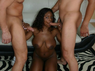 Jada fire cummed in her boobs. Considerable titted ebony Jada Fire taking her excited black swim wear off to fuck two guys at the same time. Check out for more high-res photos of this gallery!