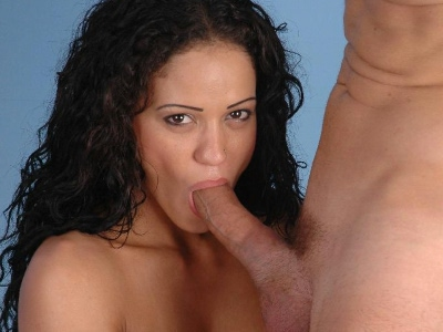 Vagina pounded latina. Lustful Latina babe bounces her tanned analy on top to enjoy deep penish thrusting in her pussy. Craving for more Enter here!