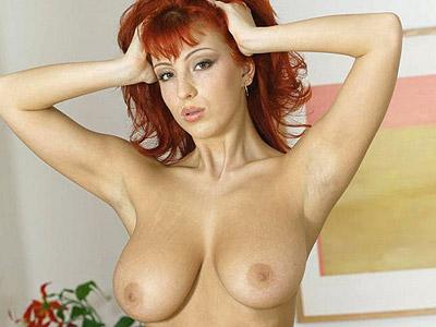 Linda blair nude,irish pussy,amputee pussy,irene nell naked,irish nude,Jamie ...