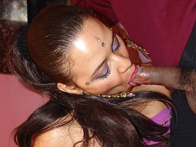 Cock bouncing indian lasmi. Large tit Indian Lasmi bounces on a huge cock making her large tits bounce. Craving for more Enter here!