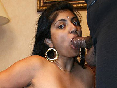 Haired beaver arhuarya have intercourse. Busty indian Arhuarya lifts up her red sari to show off her hairy hole. Click here to see the photos.