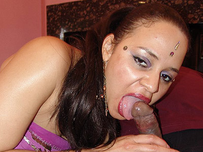 Tool riding indian lasmi. Voluminous tit Indian Lasmi pulls on her erect nips before riding a huge dick hard. Craving for more Enter here!