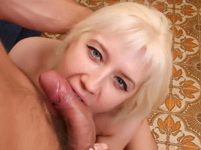 Anal slut zara. Slutty chick Zara excites her viewers as she and her handsome stud engages in wild oral and anal pleasure. Click here for the gallery.