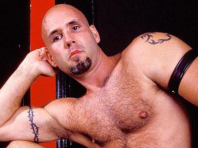 pnagsp-87 Hot Gay Bear Striptease