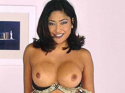Great boobs asian solo. Scorching hot solo scene with an exotic Asian beauty showing off her voluminous tits and hairy cunt. Click here to view this gallery.