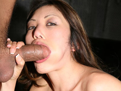 Mouth have sex asian.   Asian sexpot Kaiya Lynn naked and down on her knees trying her best to guzzle down a dick. Check out for more high-res photos of this gallery!