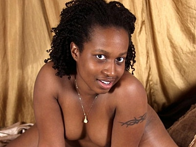 Wet vagina ebony. Elegant ebony babe playing with her chocolate boobs and finger banging her dripping wet gash. Click here to see the photos.