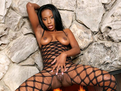 Bootylicious ebony lady armani. Lady Armani is a hot black chick with a glistening black ass that is sure to make your day bright. Check it out for more preview pictures!