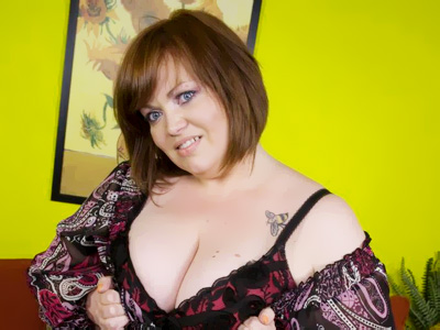 Elegant bbw jezzebell rammed. Pleasant BBW Jezzebell Joli flaunts her huge breasts to lure a exciting guy into fuck her cushioned pussy. Check it out for more preview pictures!