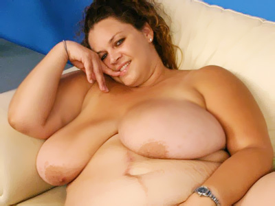 Lovely fatty mona solo. Elegant BBW Mona Mounds stripping off her clothes and rubbing her vagina for the camera. Click here for the gallery.