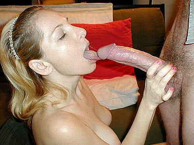 Considerable penish splooged. Lovely blonde with perfect set of breasts mouth have intercourse and cumshot glazed by a huge dick. Download the free photos now!